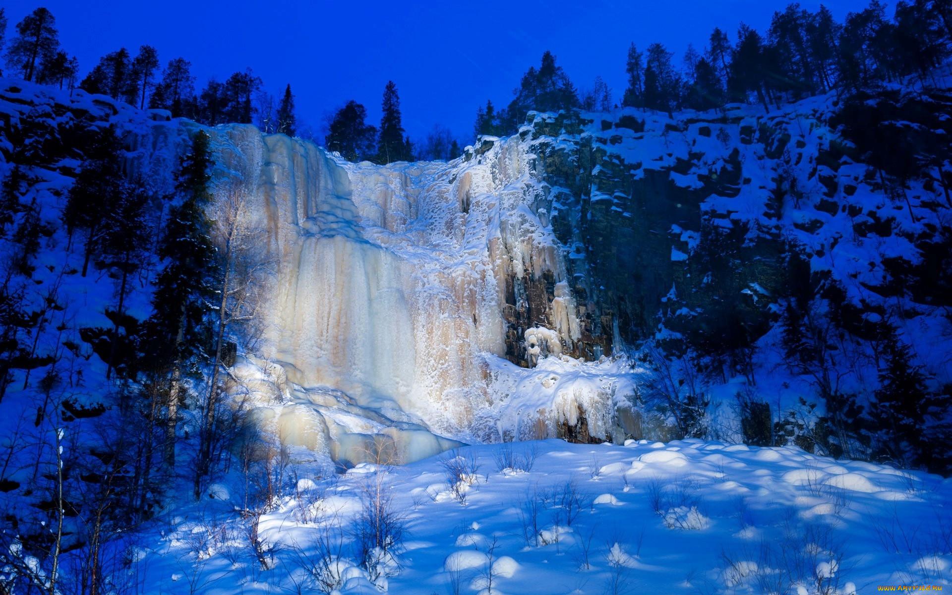 живые картинки на комп зима ошибка камере